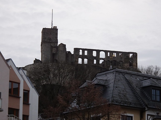 Königstein im Taunus