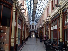 Hepworths Arcade | by ** Janets Photos **