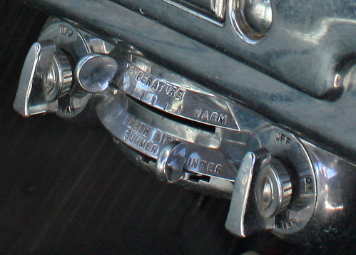 1949 plymouth special deluxe 4 door sedan 7 of 8 flickr for 1949 plymouth special deluxe 4 door