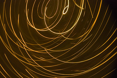 Christmas Camera Toss 1 | by Outdoorsie @ CO