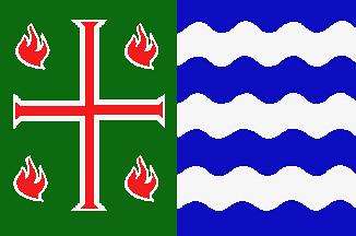 Image result for bandera de mayaguez
