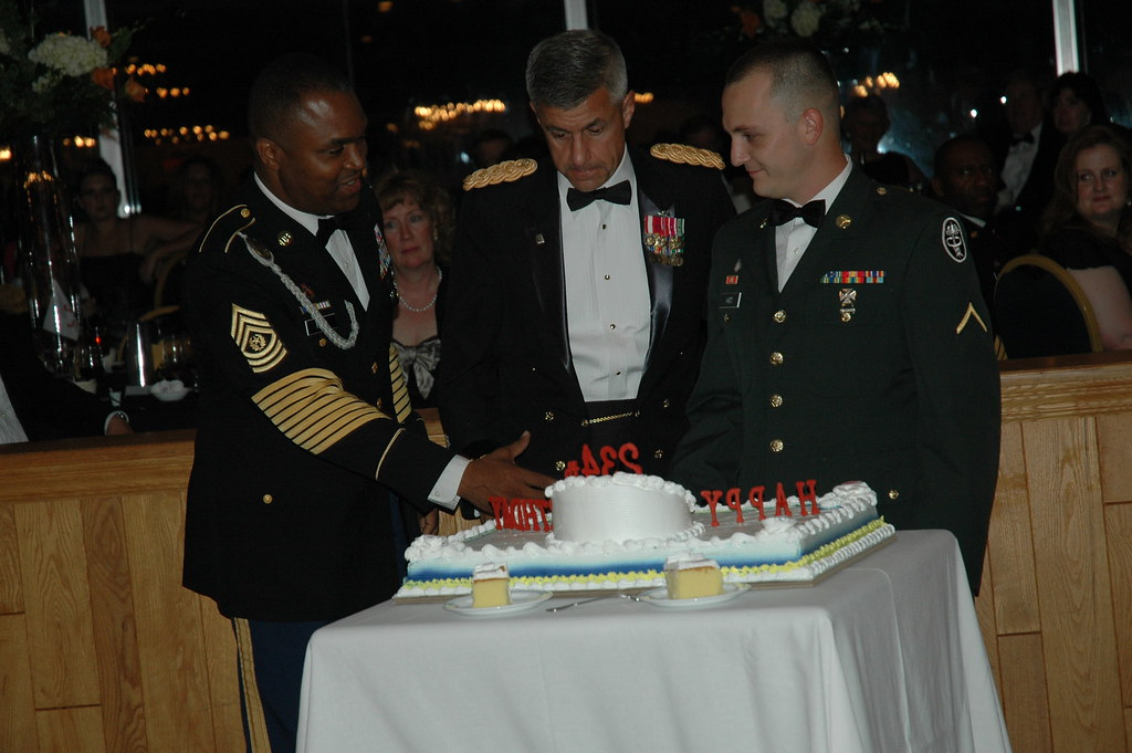 Army Ball delivers evening of splendor   Radiant ball gowns …   Flickr
