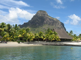 Mauritius  (on explore) | by Chris of the World ♥ ~