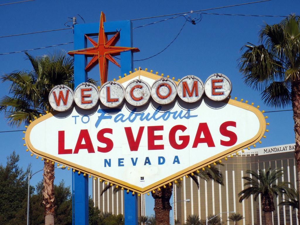 Las Vegas Erwachsenenspiele Spiele Produkte Las Vegas