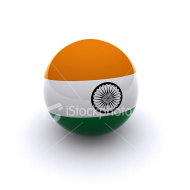 indian flage mitul golakiya flickr