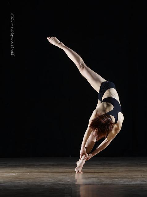 carrie whittaker | lila dance | jim rowbotham | Flickr - photo#36