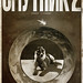 Sputnik 2