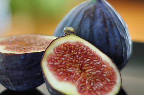 figs | by pano88