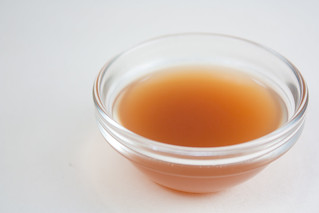 Apple Cider Vinegar | by Veganbaking.net