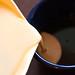 pumpkin leche flan-0315-2