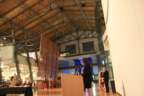 The Women's Museum Design Architect Wendy Evans Joseph | by thewomensmuseum