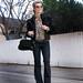 leopard-print-fur-coat-lovestory-jeans