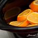 Orange Wine Roast, Photo 3