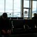 Karen - Medford Airport
