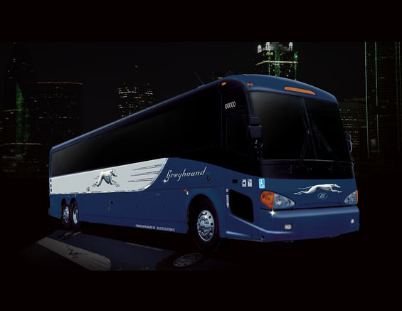 New D4505 Gli Announced March 31 2010 They Have Signed