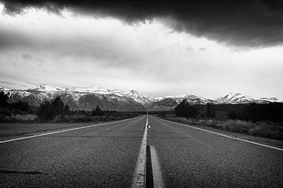 Road to the Hell | by filip.molcan