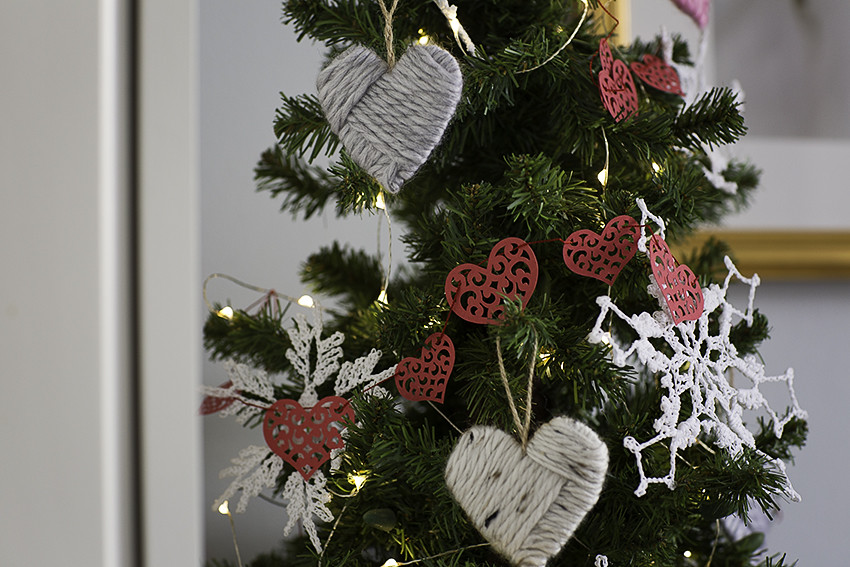 kitchen 4