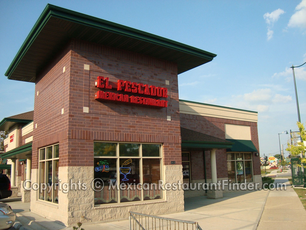 20 Madison, WI Restaurant Coupons & Deals - Valpak. CODES We know Madison is a foodie destination and we want you to experience the eateries, bars .