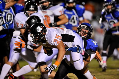 decatur_football_vs_burkburnett85
