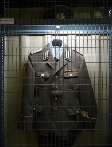 uniforme oficial de dinamarca