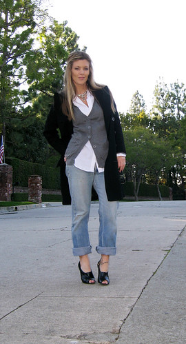 layers-jeans-heels-1-light | by ...love Maegan