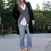 layers-jeans-heels-1-light