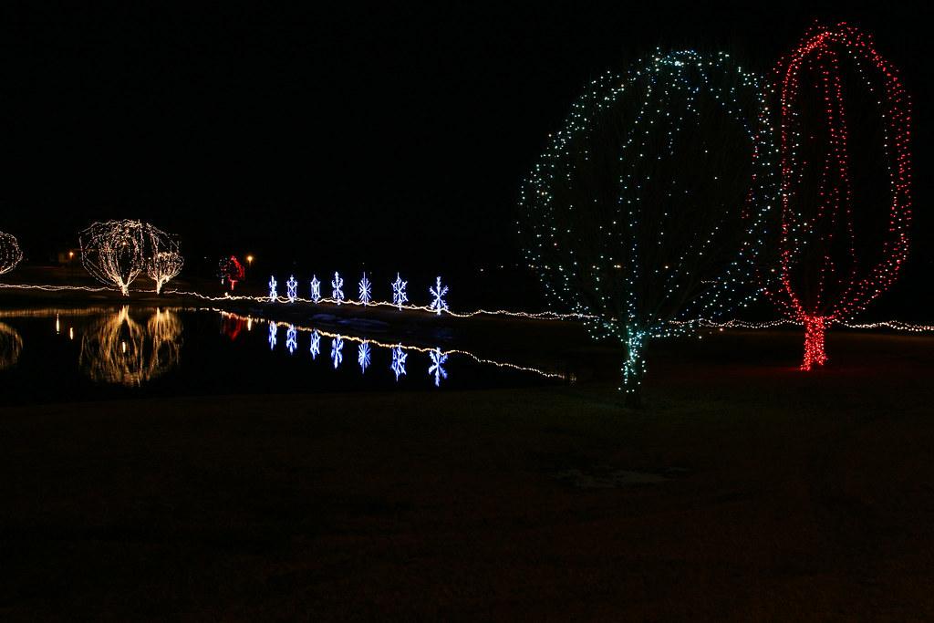 chickasha christmas lights by aconnel chickasha christmas lights by aconnel - Chickasha Christmas Lights