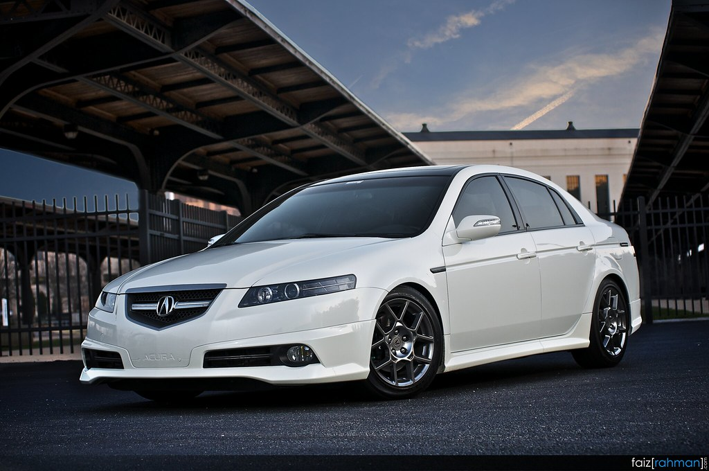 acura tl type s nikon d90 50 135 2 8 strobist nikon. Black Bedroom Furniture Sets. Home Design Ideas