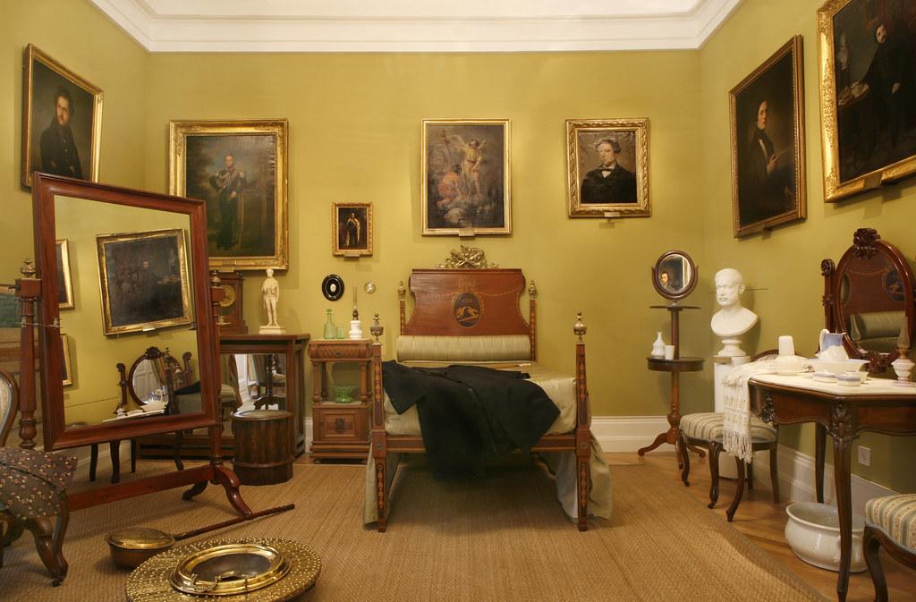 Sala xxi dormitorio masculino dormitorio masculino es - Dormitorio masculino ...