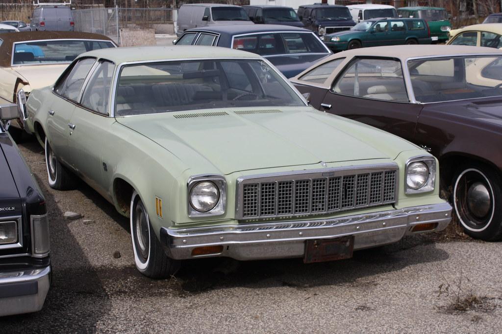 Chevrolet Camaro  Wikipedia