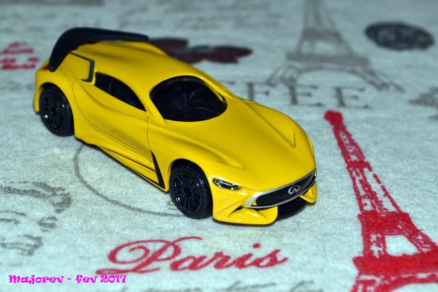 N°211A Infiniti Concept - Vision Gran Turismo 32682615182_3e717226cb_z