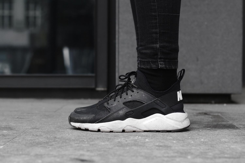 cd8d52c5e56 ... Nike Huarache z Footshopu (link)
