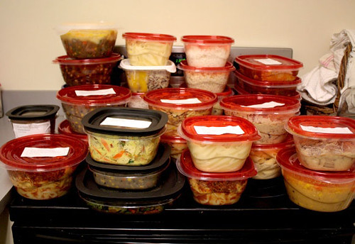 Image result for keeping foods fresh and safe