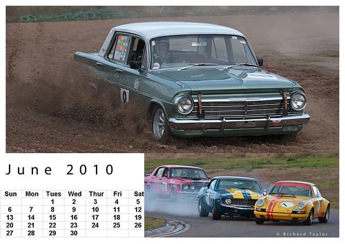Racing Calendar June : Motor racing calendar june these are for a non