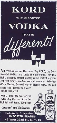kord-vodka | by Michael Dietsch