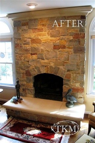 on white stone best interior remodel charming astounding makeover excellent with fireplace beautiful stacked