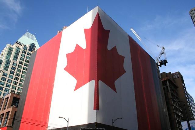Big Al Ass Canada 98