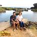 Inarajan Mom and Me