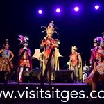 carnestoltes-carnaval-sitges-retiro