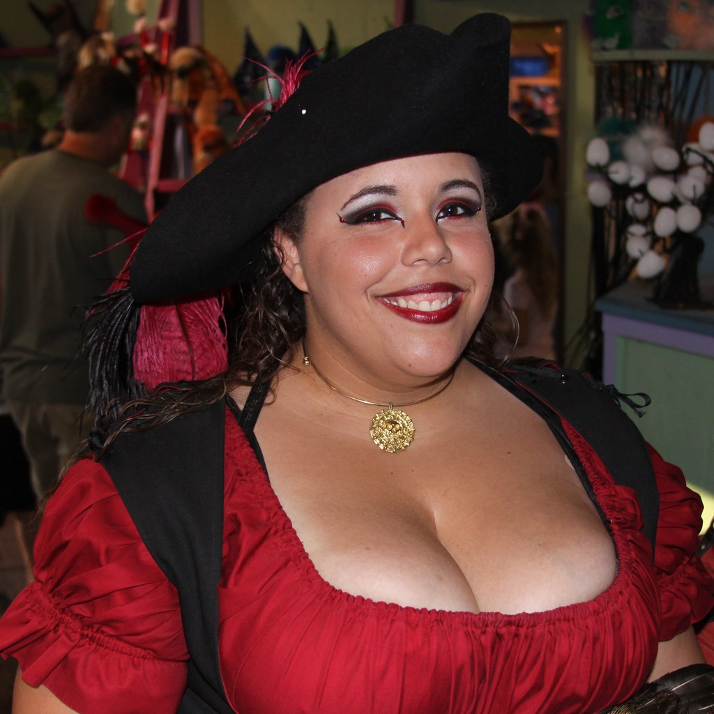 single bbw women in new goshen New goshen's best 100% free bbw dating site meet thousands of single bbw in new goshen with mingle2's free bbw personal ads and chat rooms our network of bbw women in new goshen is the perfect place to make friends or find a bbw girlfriend in new goshen.