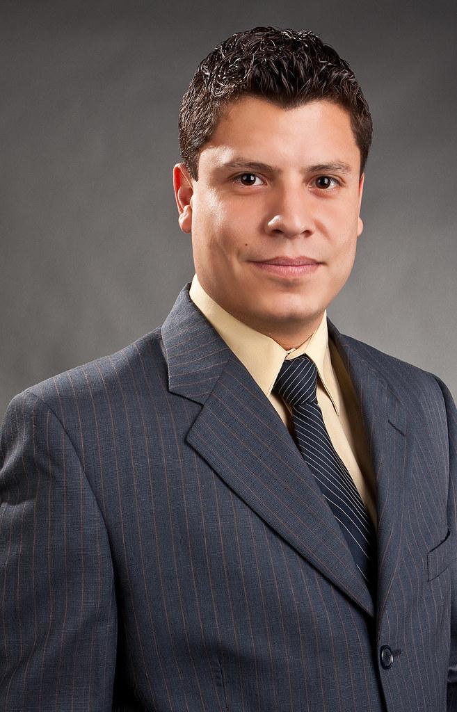 Jorge Calvo salary