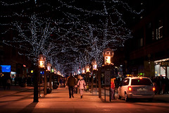 16th Street Mall - New Year's Eve | by erinnr_1973