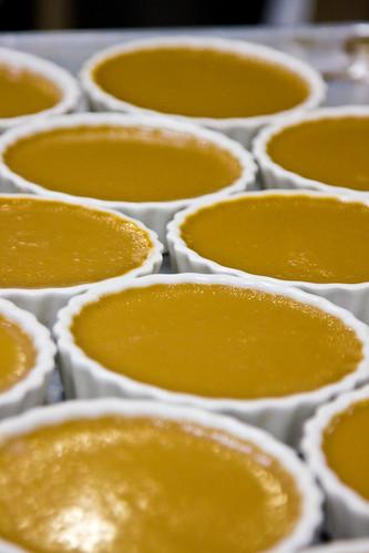 Creme Brulee Food Network Paula Deen