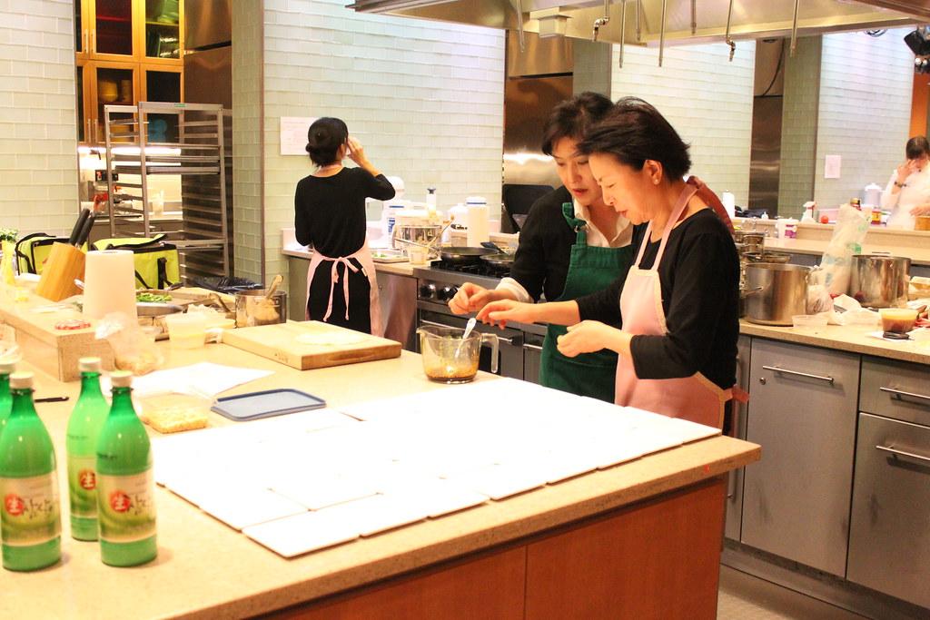 Food Network Kitchens Guacamole Recipe