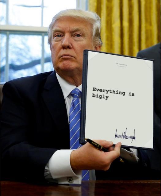 Trump_bigly