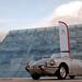 90th anniversary of Citroën