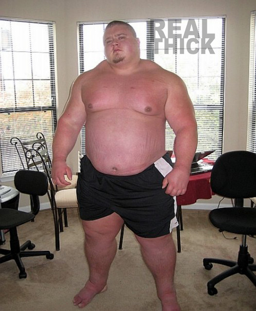 Bull daddy with thick dick 01 - 1 part 4