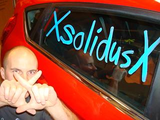 xsolidusx