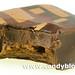 William Dean Chocolatier - Espresso
