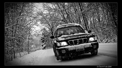 100206_PER_winter_storm_045 | by : henrY Leiter Foto